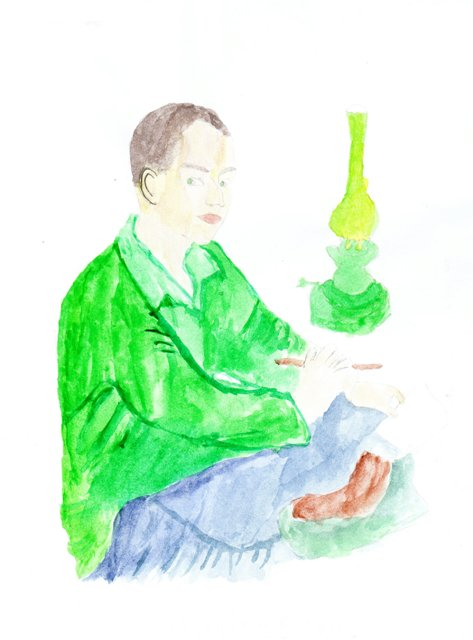 Миронова ксения 10 класс япон хикэясе